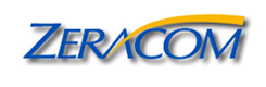 Zeracom, Greenville, SC telephony pbx sales & service
